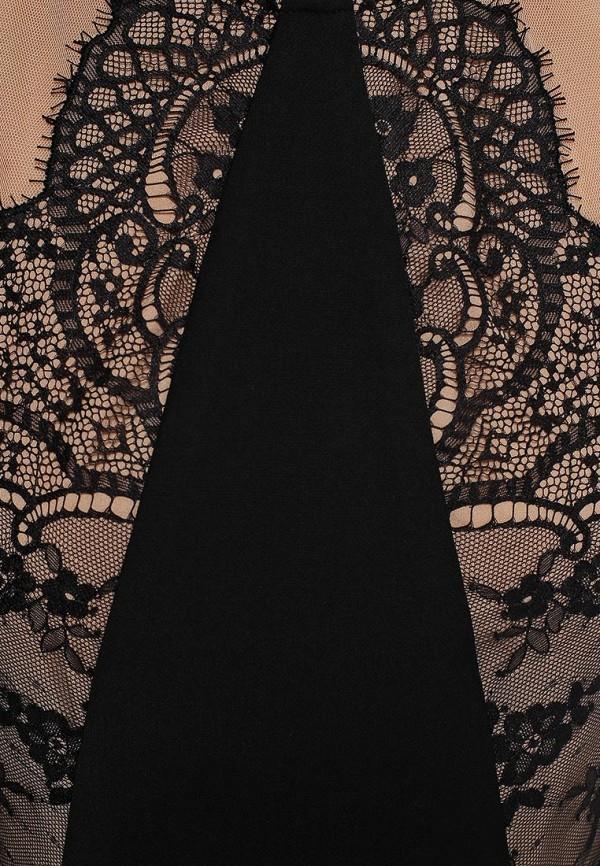 Платье-мини BCBGMAXAZRIA IZD62B64: изображение 11