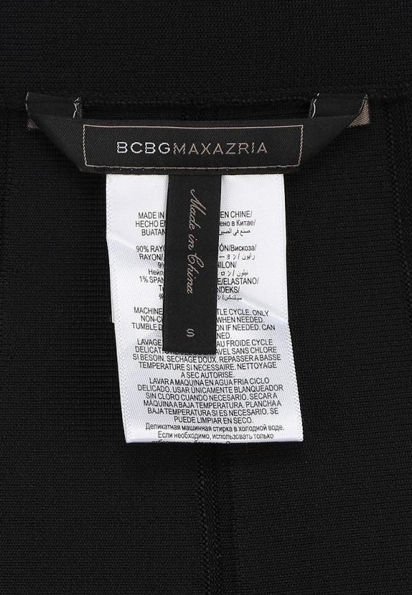 Широкая юбка BCBGMAXAZRIA LHL3E509: изображение 3