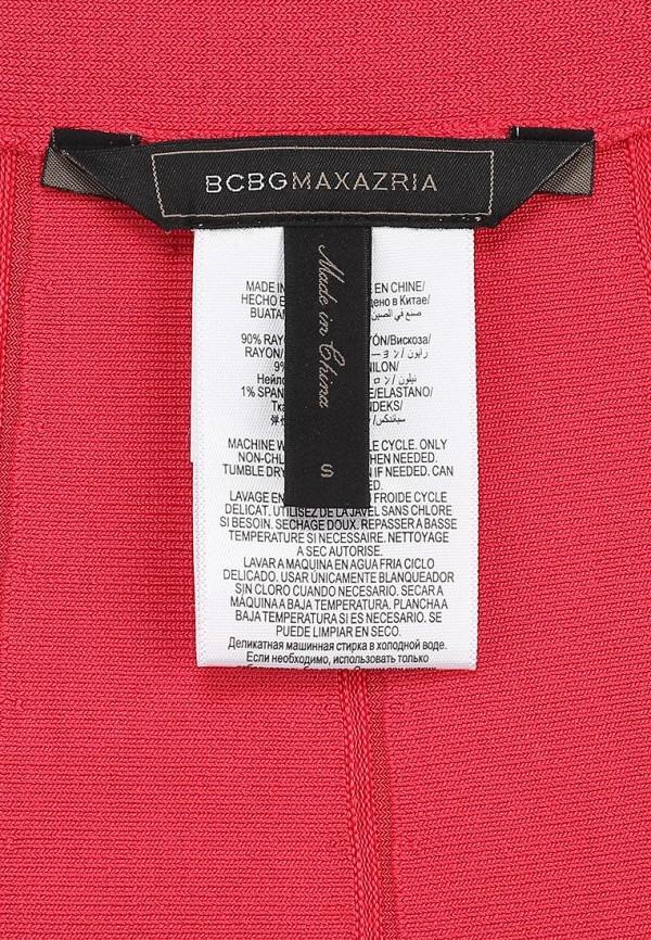 Широкая юбка BCBGMAXAZRIA LHL3E509: изображение 2