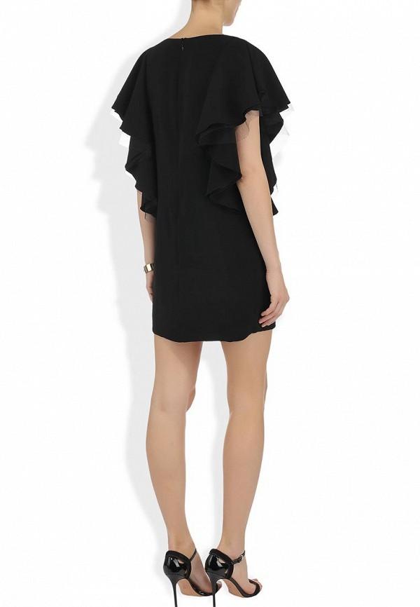 Платье-мини BCBGMAXAZRIA LMQ66B32: изображение 7