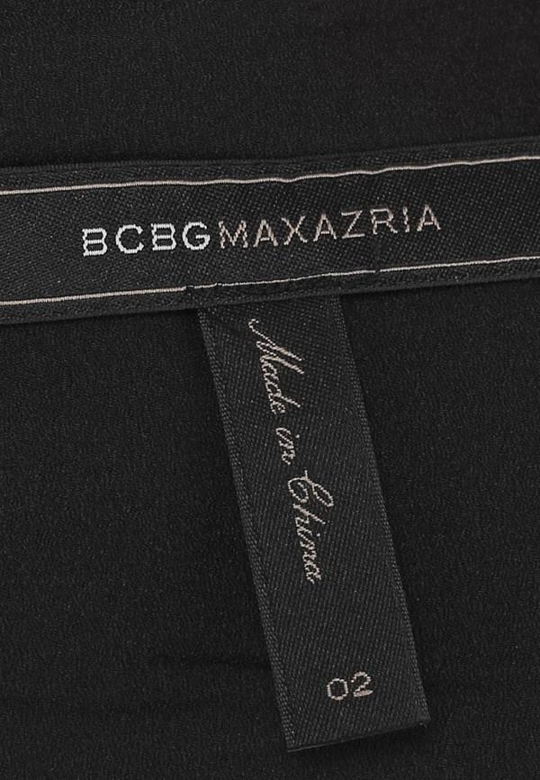 Платье-мини BCBGMAXAZRIA NRQ66B33: изображение 3