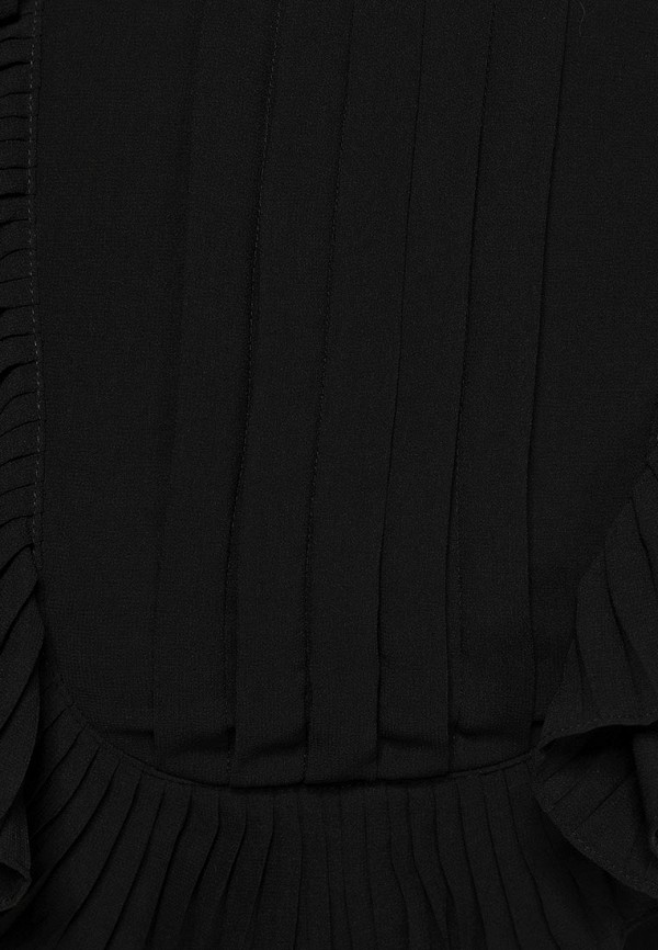 Платье-мини BCBGMAXAZRIA NRQ66B33: изображение 11