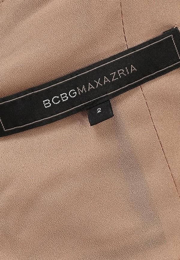 Платье-мини BCBGMAXAZRIA NTC66B39: изображение 4