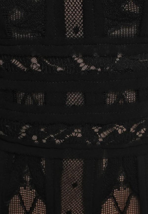 Платье-мини BCBGMAXAZRIA NTC66B39: изображение 21