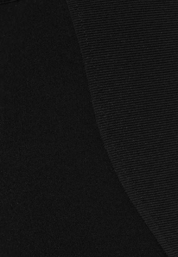 Женские леггинсы BCBGMAXAZRIA ONW2F517: изображение 3