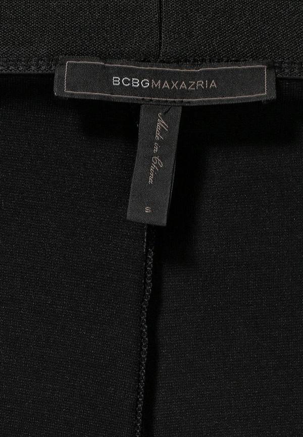 Женские леггинсы BCBGMAXAZRIA ONW2F517: изображение 11