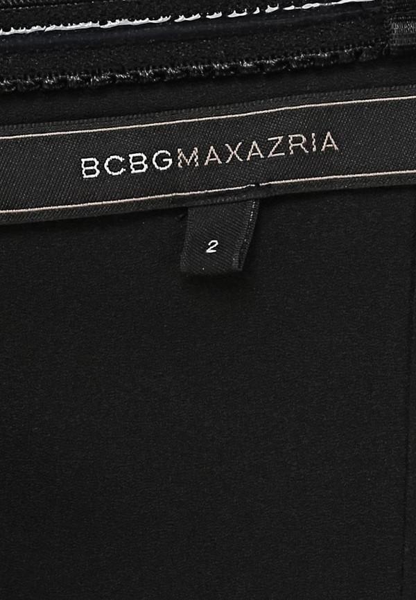 Вечернее / коктейльное платье BCBGMAXAZRIA XVR64B73: изображение 4