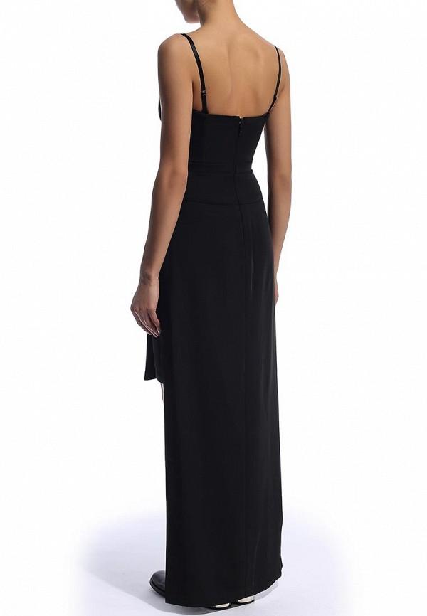 Вечернее / коктейльное платье BCBGMAXAZRIA XVR64B73: изображение 11