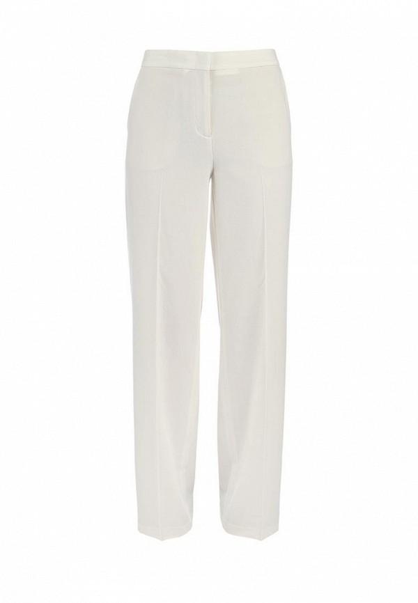 Женские широкие и расклешенные брюки BCBGMAXAZRIA ZBA2F455: изображение 1