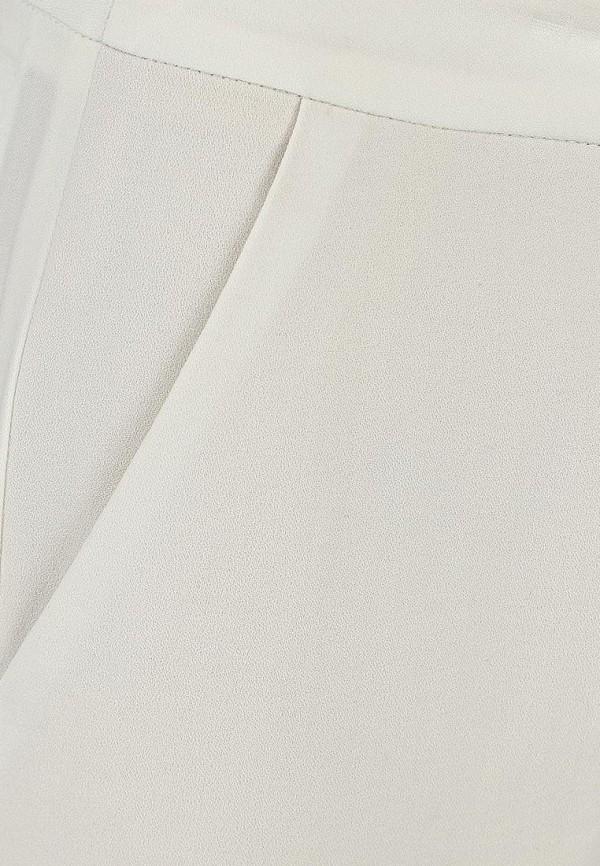 Женские широкие и расклешенные брюки BCBGMAXAZRIA ZBA2F455: изображение 3