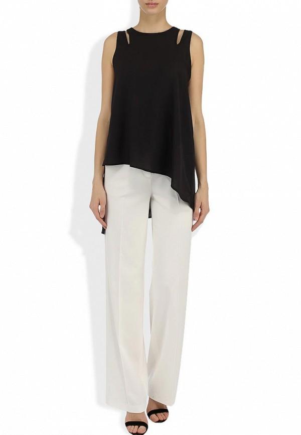 Женские широкие и расклешенные брюки BCBGMAXAZRIA ZBA2F455: изображение 5