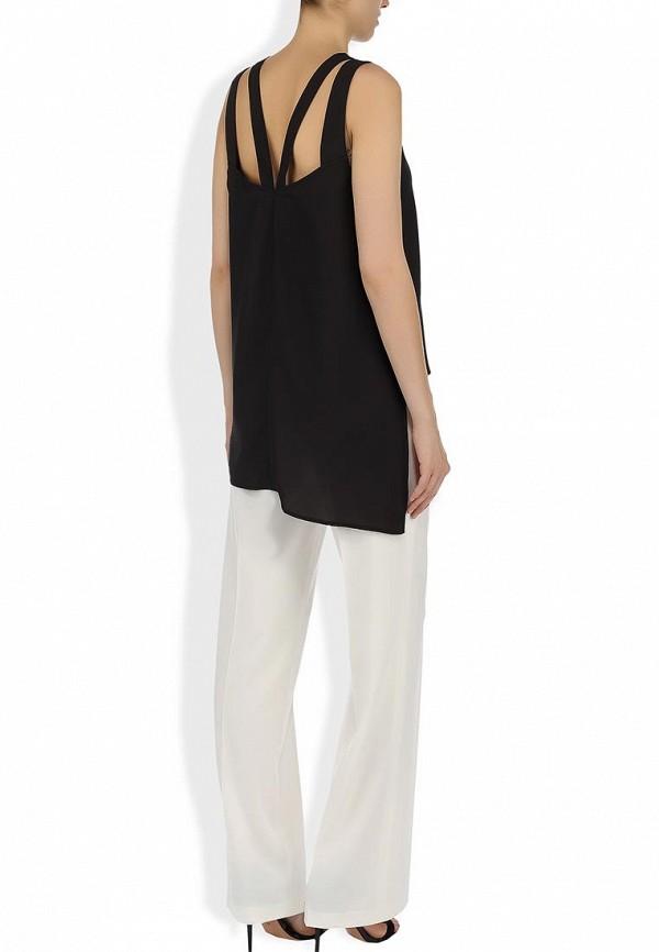 Женские широкие и расклешенные брюки BCBGMAXAZRIA ZBA2F455: изображение 7