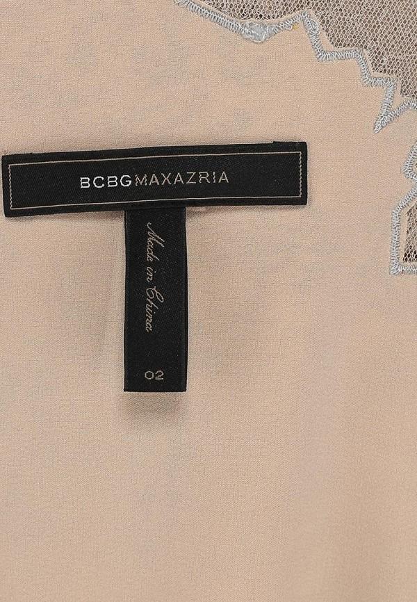 Вечернее / коктейльное платье BCBGMAXAZRIA JVJ65A20: изображение 4