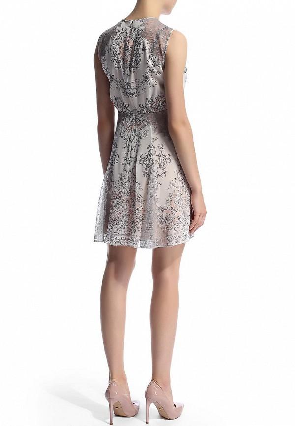 Вечернее / коктейльное платье BCBGMAXAZRIA JVJ65A20: изображение 8