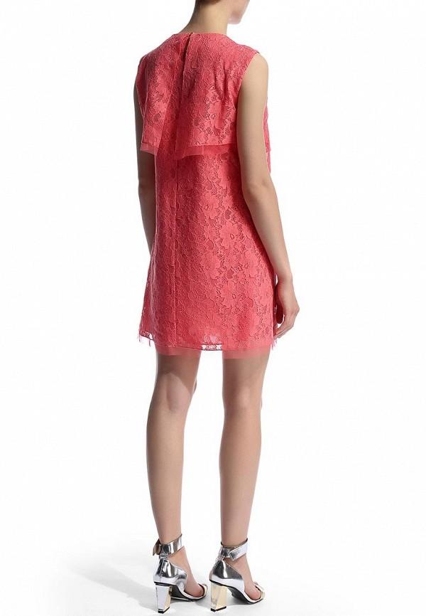 Платье-мини BCBGMAXAZRIA IRG65B13: изображение 8