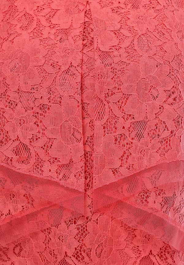 Платье-мини BCBGMAXAZRIA IRG65B13: изображение 12