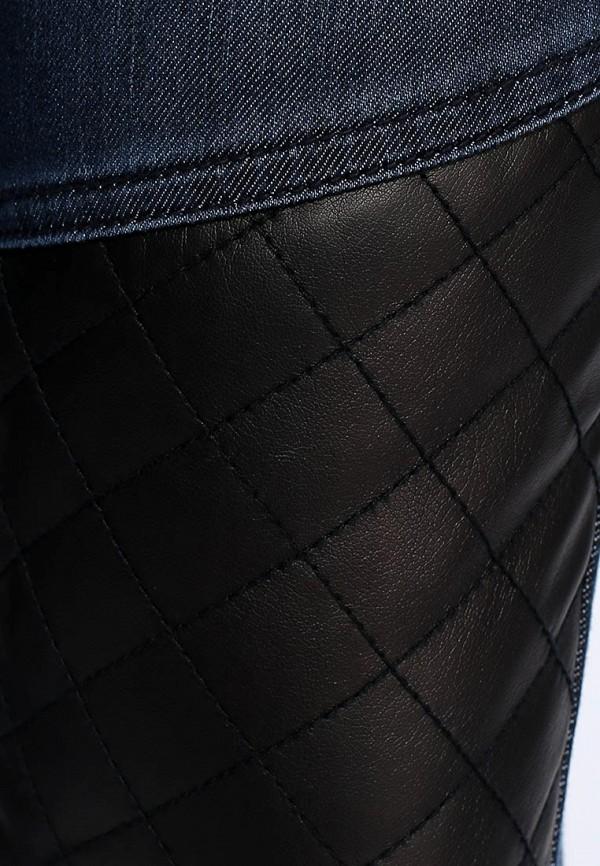 Зауженные джинсы BCBGMAXAZRIA EIF2F537: изображение 4