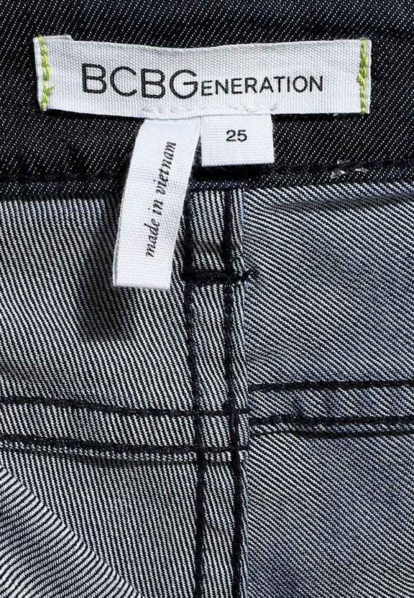Зауженные джинсы BCBGMAXAZRIA EIF2F537: изображение 14