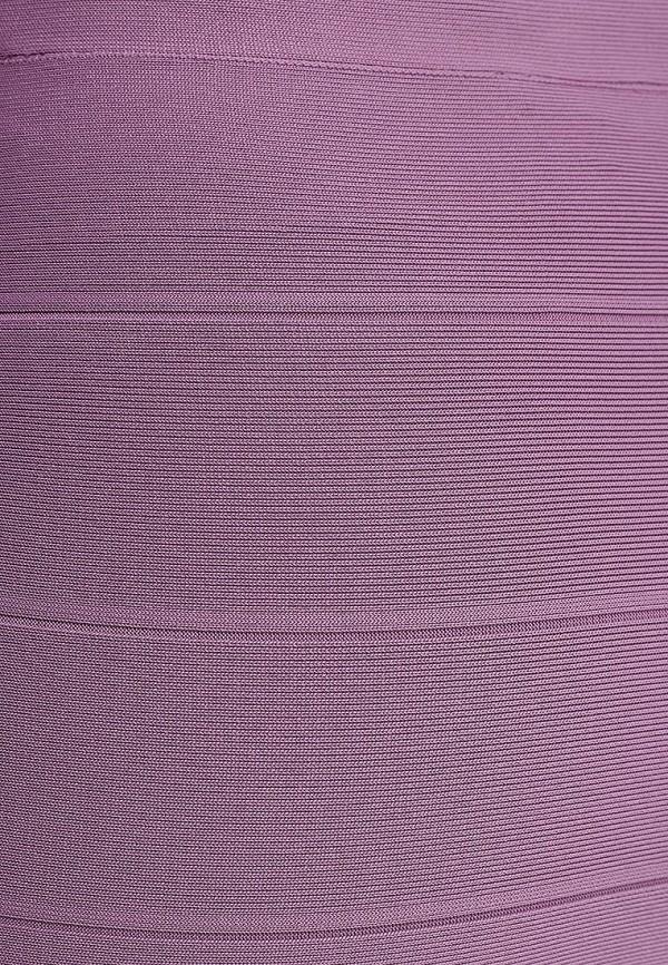 Узкая юбка BCBGMAXAZRIA LHL3C615: изображение 6