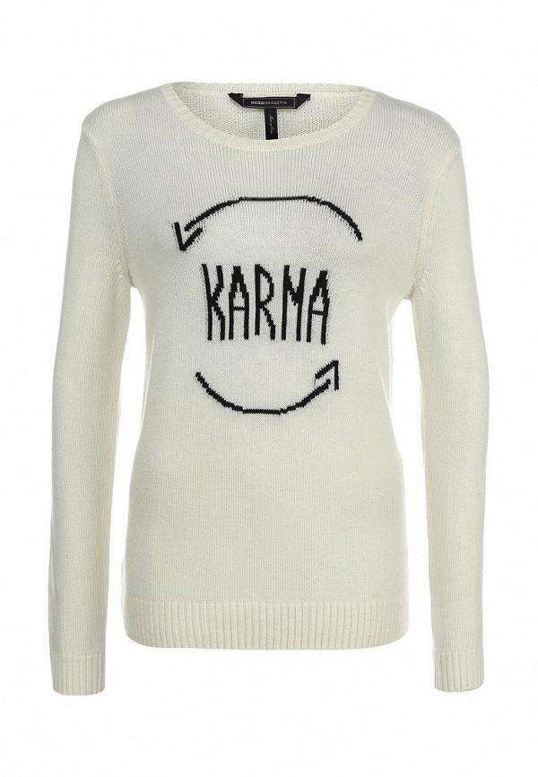 Пуловер BCBGMAXAZRIA DYX1R399: изображение 1