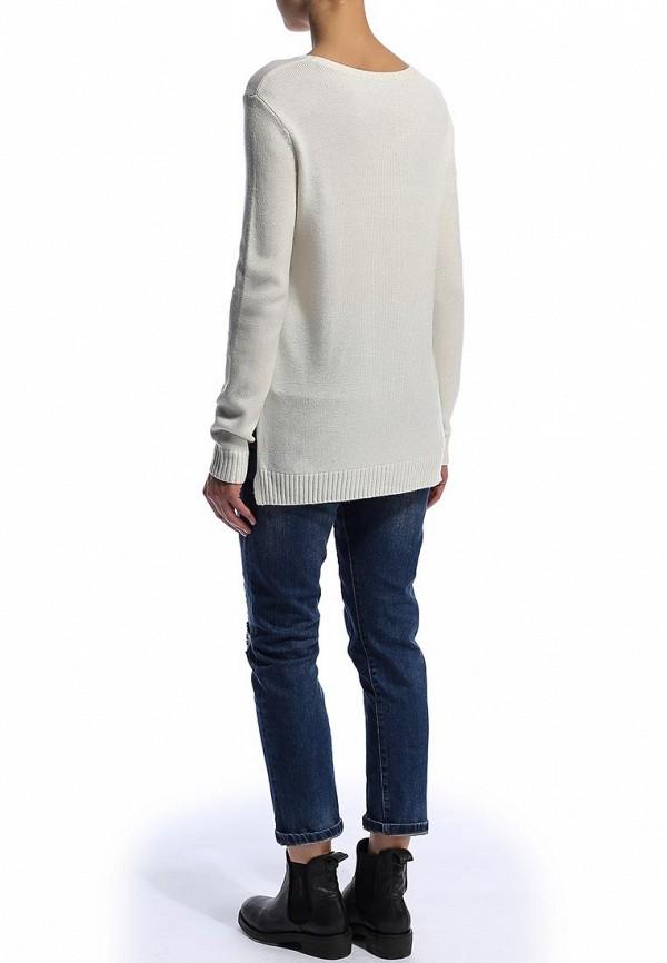 Пуловер BCBGMAXAZRIA DYX1R399: изображение 5