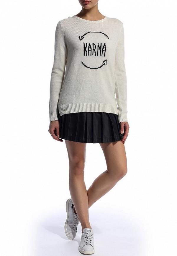 Пуловер BCBGMAXAZRIA DYX1R399: изображение 6