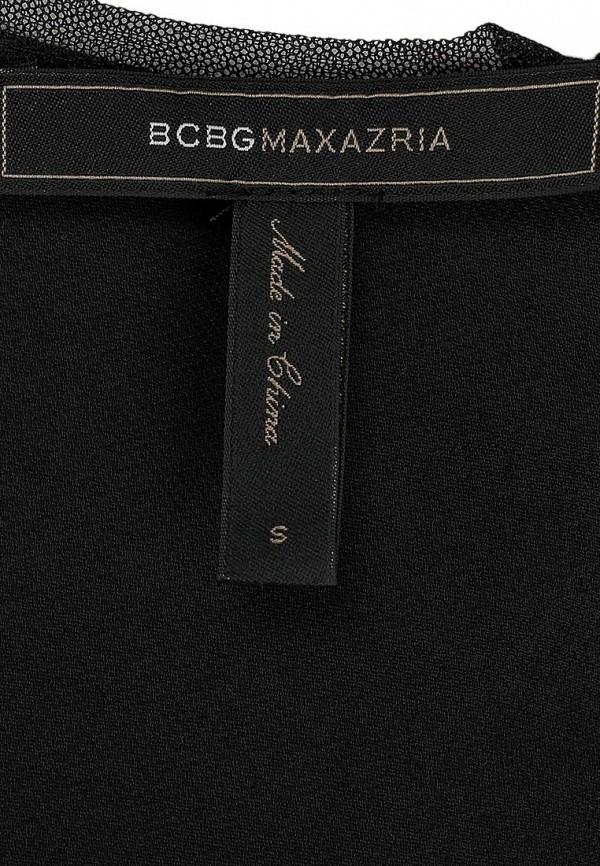 Топ BCBGMAXAZRIA IFB1T284: изображение 2