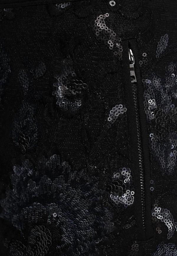 Женские леггинсы BCBGMAXAZRIA IFB2F667: изображение 6