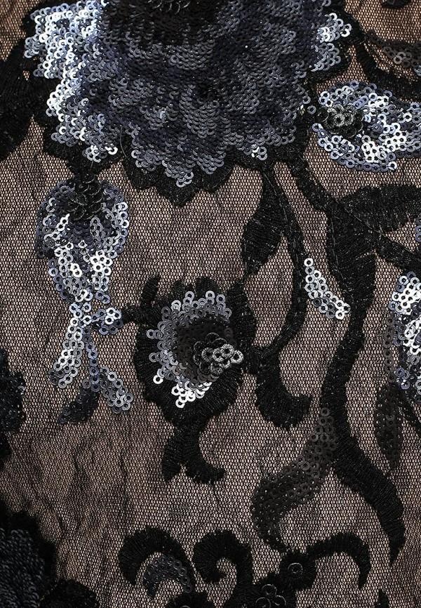 Платье-миди BCBGMAXAZRIA IFB64C59: изображение 6