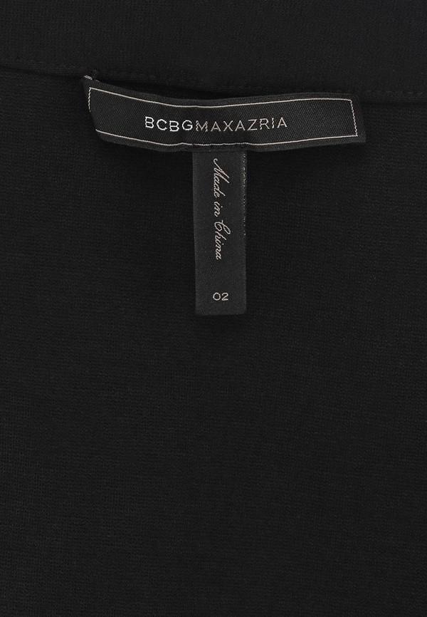 Прямая юбка BCBGMAXAZRIA NRQ3E943: изображение 3