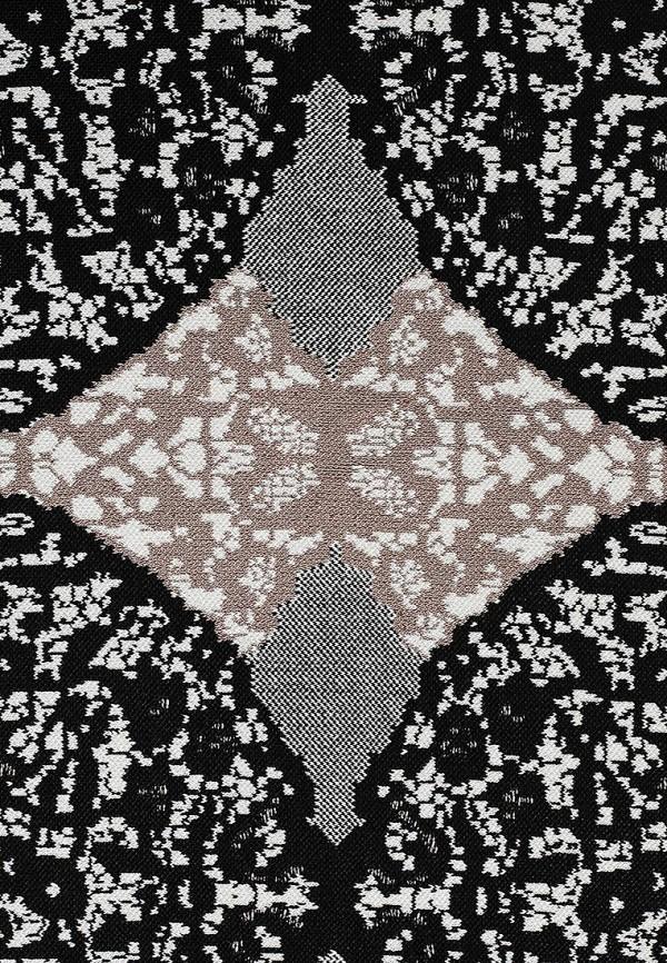 Широкая юбка BCBGMAXAZRIA DRY3E545: изображение 6