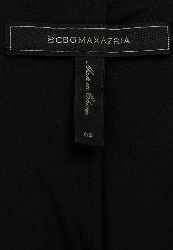 Платье-макси BCBGMAXAZRIA IQI63C48: изображение 3