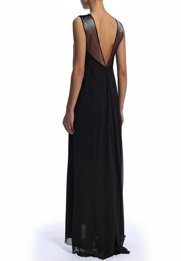 Платье-макси BCBGMAXAZRIA IQI63C48: изображение 5