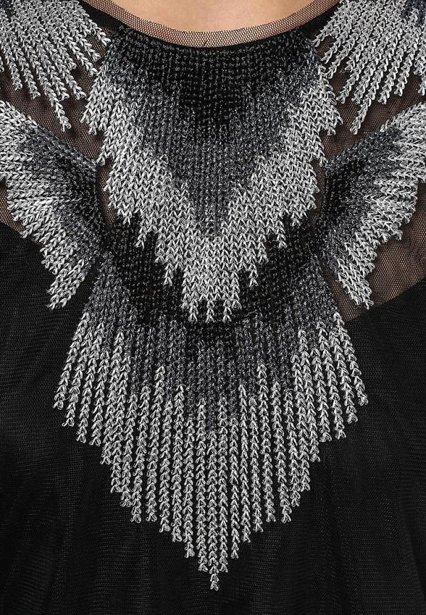 Блуза BCBGMAXAZRIA NST1T275: изображение 7