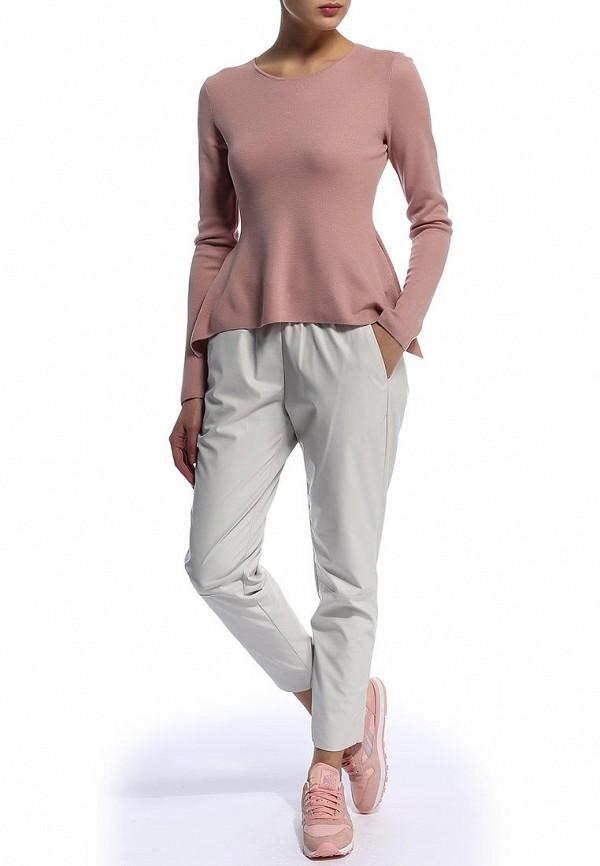 Пуловер BCBGMAXAZRIA FPY1S955: изображение 6