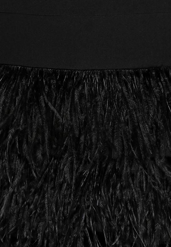 Платье-миди BCBGMAXAZRIA RXI60C38: изображение 7