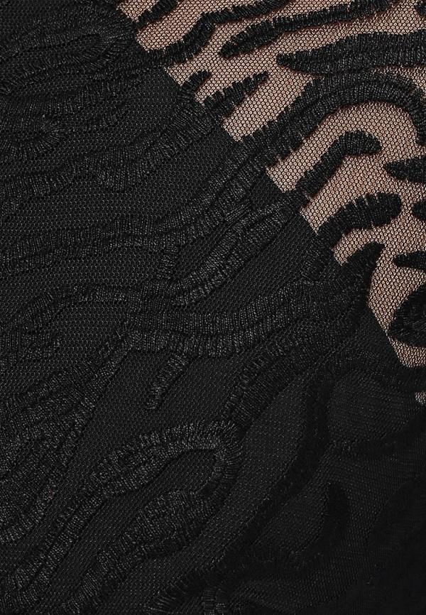 Платье-макси BCBGMAXAZRIA ADV67C89: изображение 7