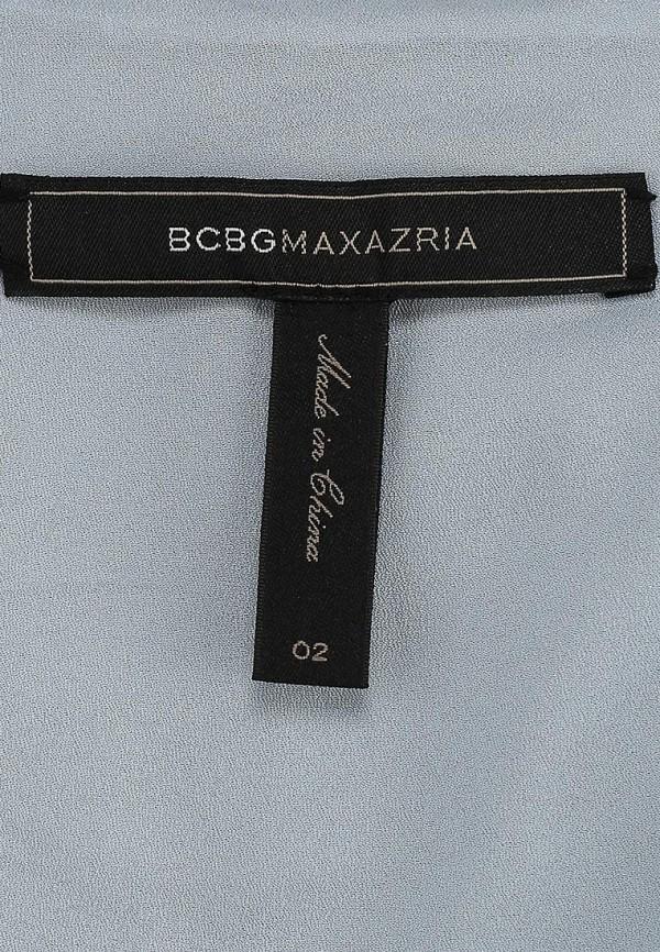 Платье-миди BCBGMAXAZRIA IYA64C00: изображение 3