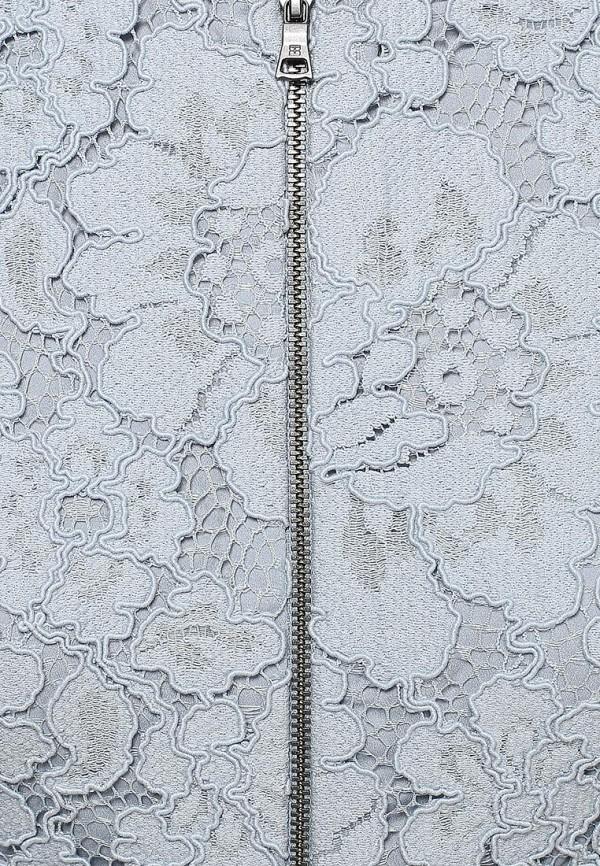 Платье-миди BCBGMAXAZRIA IYA64C00: изображение 7