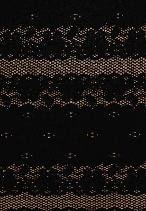 Платье-миди BCBGMAXAZRIA JBH68B05: изображение 7
