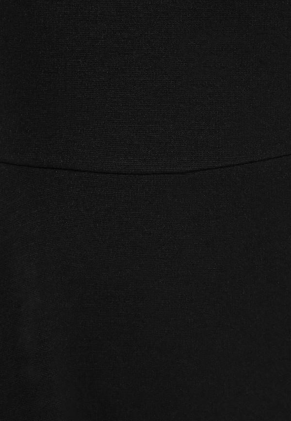 Блуза BCBGMAXAZRIA ONW1T155: изображение 6