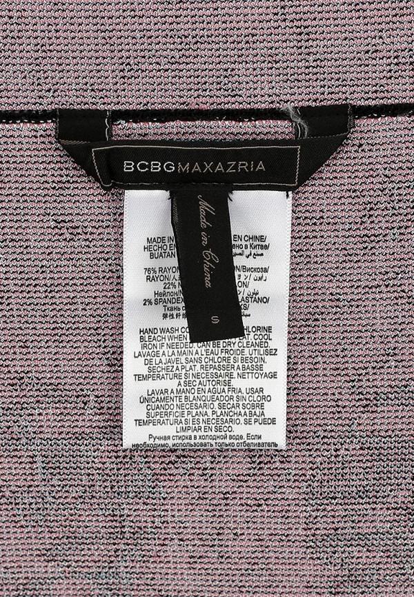 Узкая юбка BCBGMAXAZRIA JBZ3F139: изображение 3