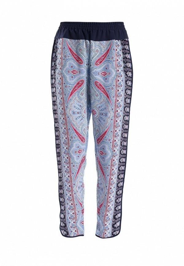 Женские зауженные брюки BCBGMAXAZRIA JHR2F759
