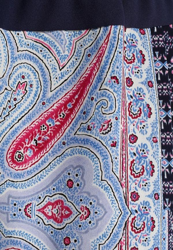 Женские зауженные брюки BCBGMAXAZRIA JHR2F759: изображение 2