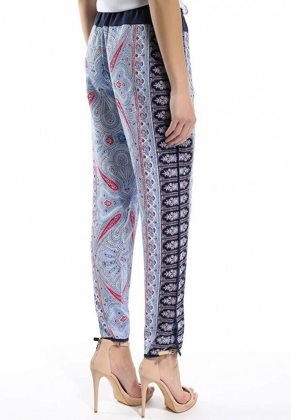 Женские зауженные брюки BCBGMAXAZRIA JHR2F759: изображение 5