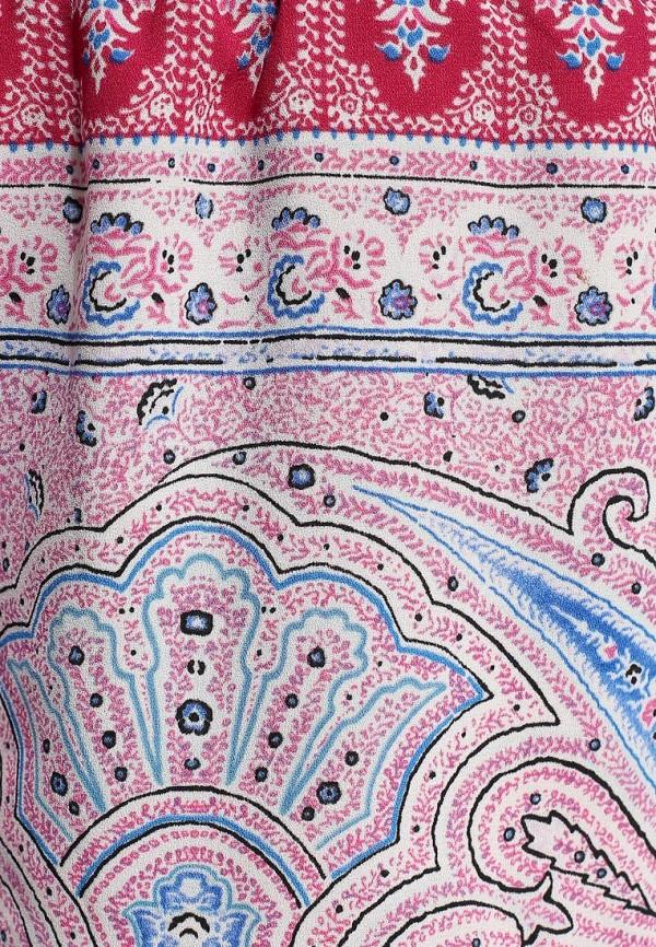 Женские повседневные шорты BCBGMAXAZRIA JHR7C635: изображение 2