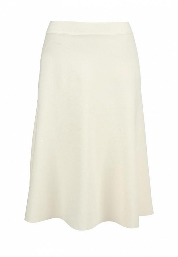 Широкая юбка BCBGMAXAZRIA LHL3F201: изображение 1