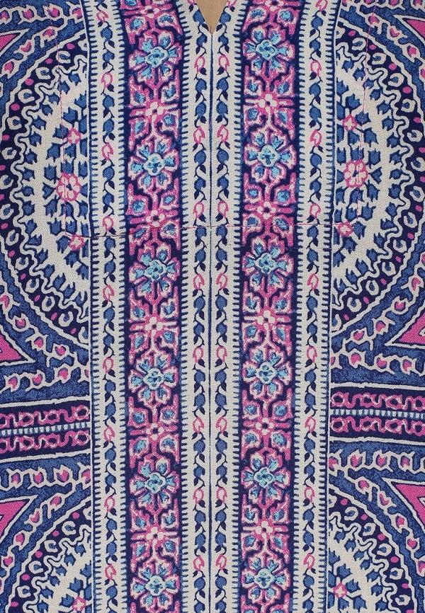 Блуза BCBGMAXAZRIA MYI1T583: изображение 7