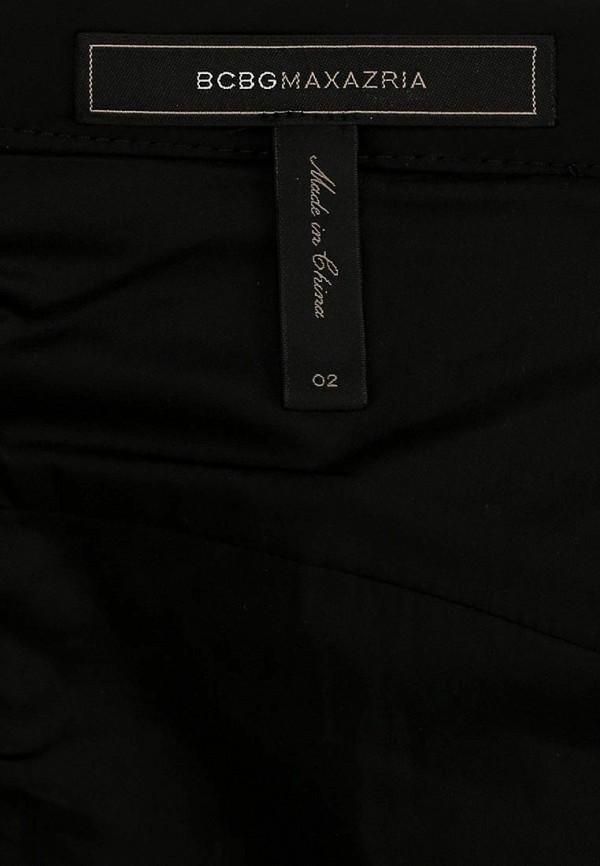 Прямая юбка BCBGMAXAZRIA NAL3F123: изображение 3