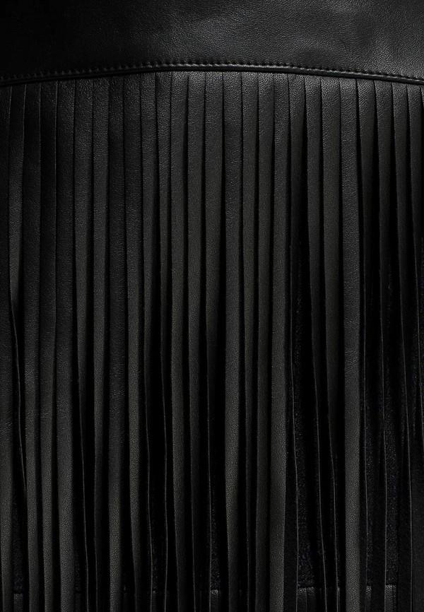 Прямая юбка BCBGMAXAZRIA NAL3F123: изображение 6